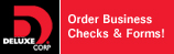 Reorder business check image