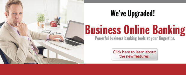 Business Online 5.0